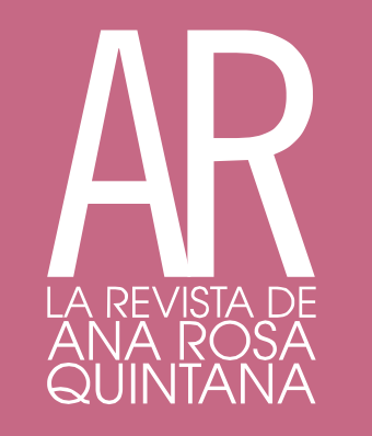AR REVISTA MENCION