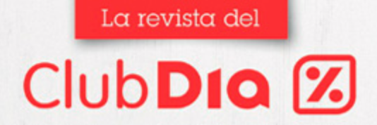 revista club dia